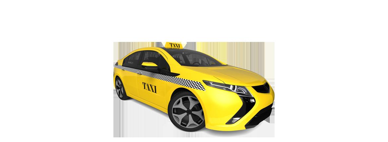 ταξι κηφισιας