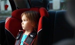 Μεταφορά Παιδιών